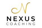 Nexus Life Coaching Logo