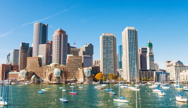 nexus coaching boston stay tough